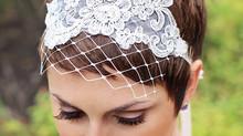 Bridal Accessory Shop