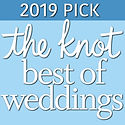Knot-best-of-weddings-logo-2019.jpg