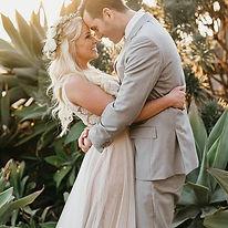 #Repost _elegantweddingmagazine_・・・_This