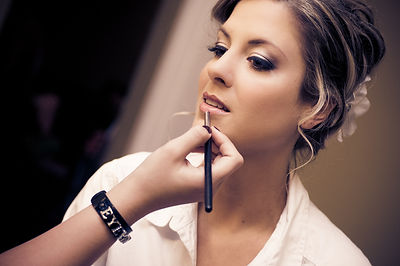 Celbrity Makeup Artist,REFeyeANCE Makeup & Hair, Airbrush