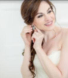 Colorado Makeup Artist Hair Stylist