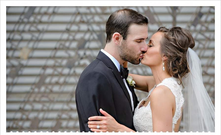 bride image cleveland 2.jpg