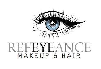 refeyeance1final logo.JPG
