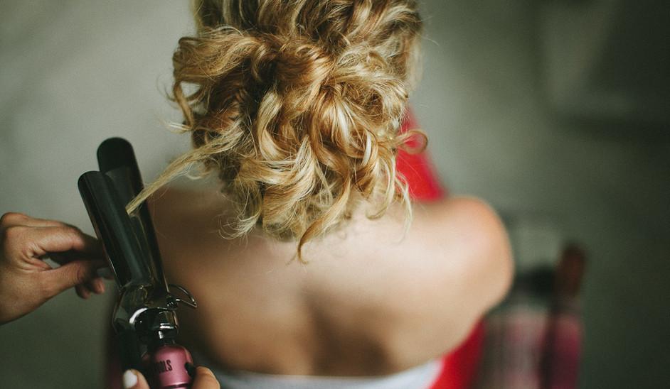 PJ+hair.jpg