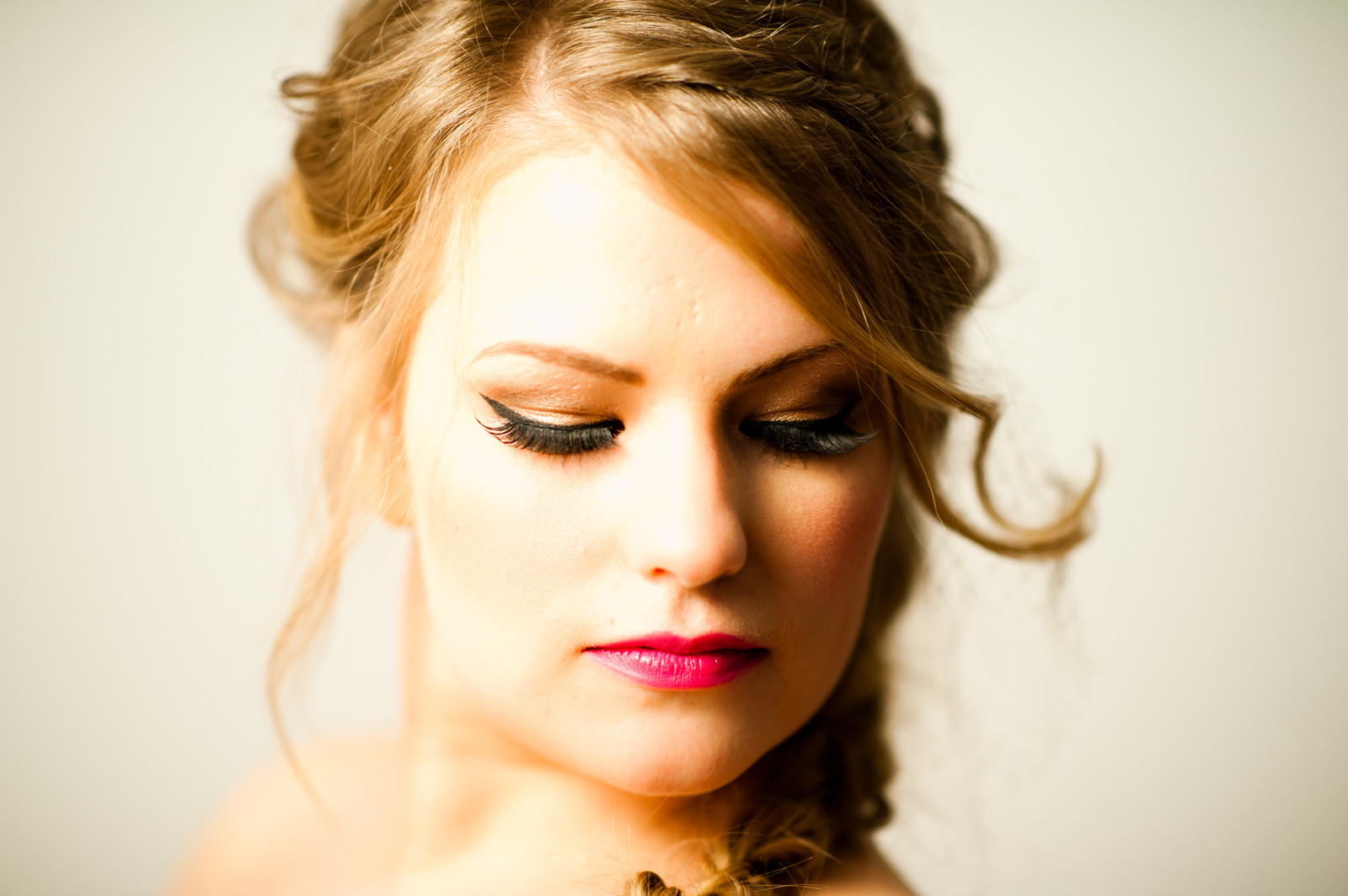 REFEYEANCE Makeup & Hair LLC- Award Winning Makeup Artists & Bridal Hair Stylists.