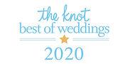 TheKnot2020-1024x513.jpg
