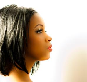 REFEYEANCE Makeup & Hair| Wedding Makeup Artist & Hair Stylist