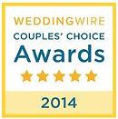 2014 weddingwire badge.JPG