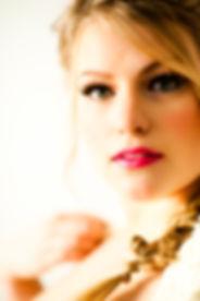 Makeup Artist Jacksonville,  makeup Artist Chicago, Makeup Artist Grand Rapids, Makeup Artist Colorado, Makeup Artist New Hampshire