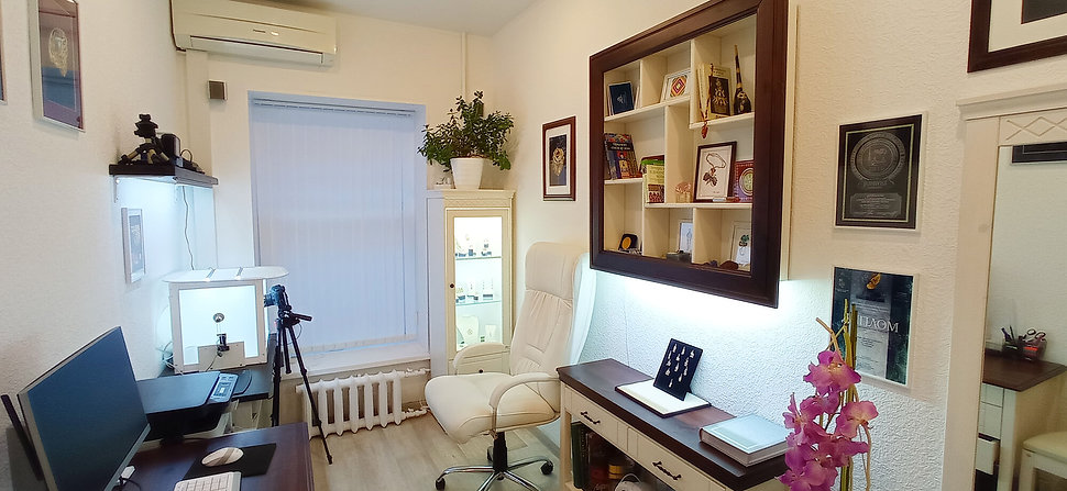 арт-студия ювелир санкт-петербург ул. ломоносова 10