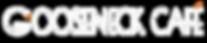 logo banner transparent trimmed.png