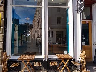 outdoor tables.jpg