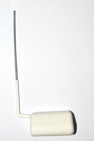 OrniTrack Implantable GPS GSM transmitter for birds