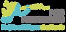 logo_texte_MBG_productions.png