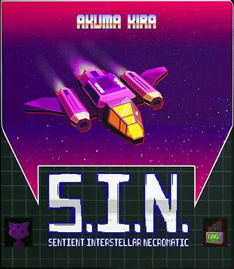 SIN_box.jpg