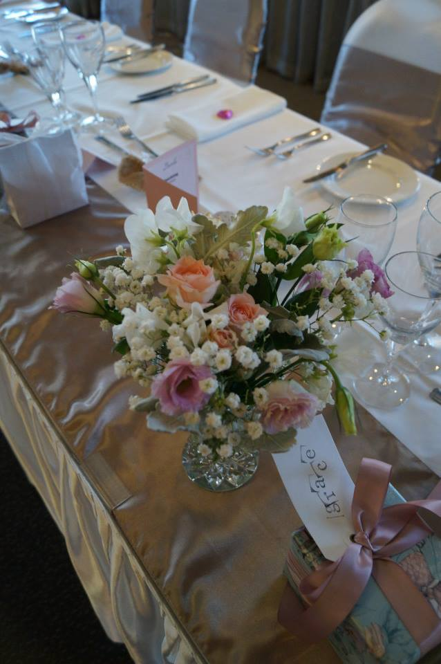 Bridal Table Decorative Arrangement.jpg