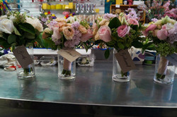 Bridal Party Flowers.jpg