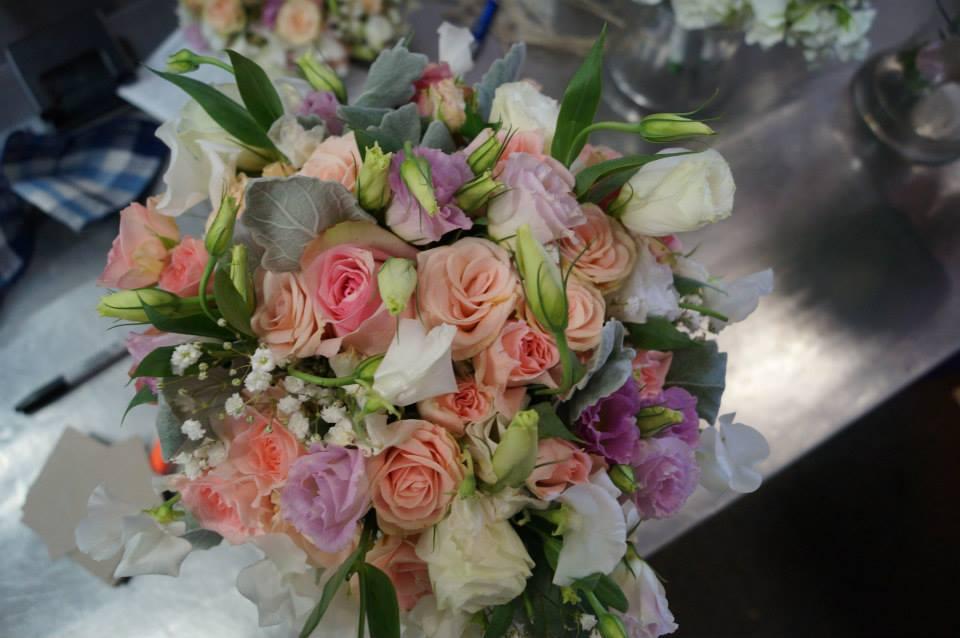 Mixed Flower Bouquet.jpg