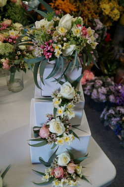flowers for wedding cake.jpg