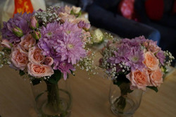 Petit Wedding Table Arrangements.jpg