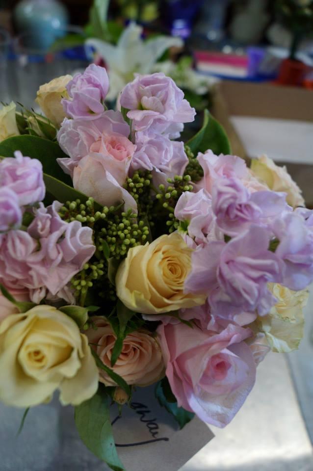 Throwaway Bouquet 3.jpg