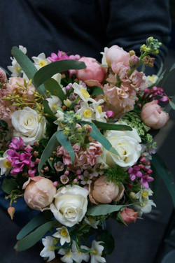 mixed flower bridesmaid bouquet.jpg