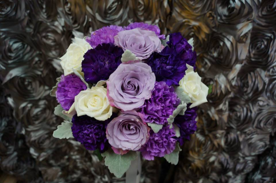 Mixed flower purple bouquet.jpg