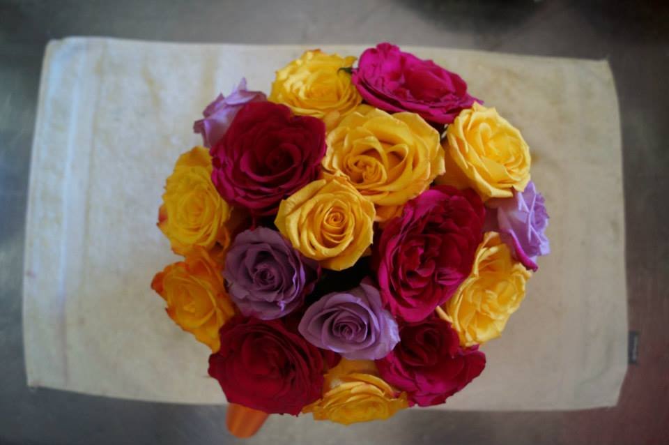 Bright Mixed Rose Bouquet.jpg