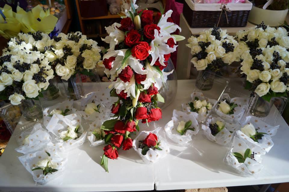 Full wedding flower package.jpg