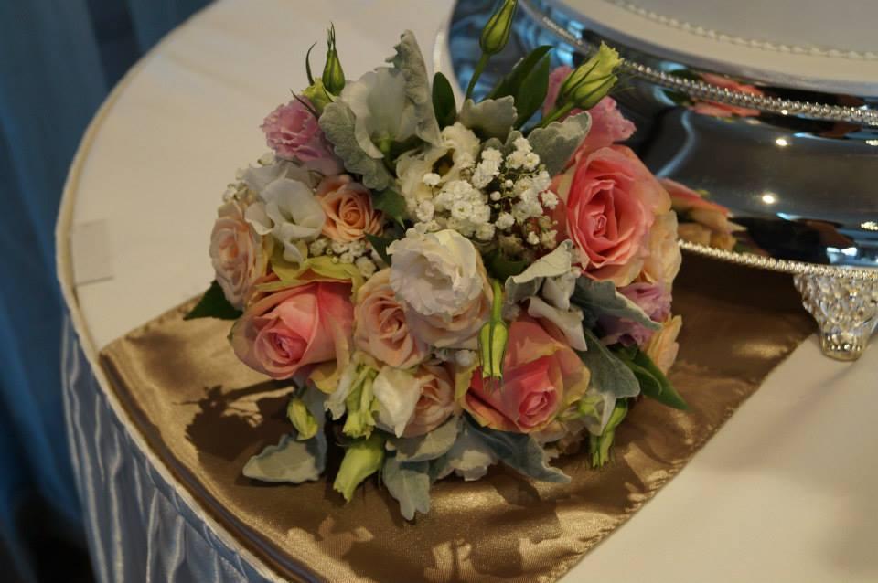 Throwaway Bouquet 2.jpg