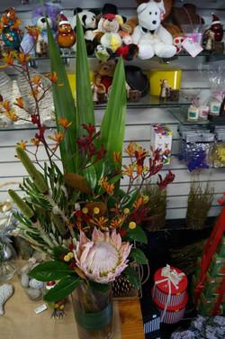Large Fresh Flower Vase Arrangement.jpg
