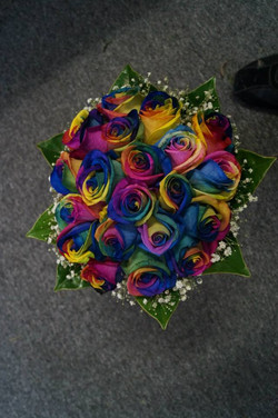 Rainbow Rose Bouquet.jpg