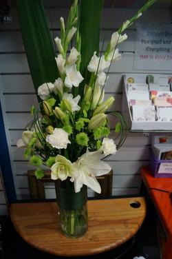 front counter vase arrangement.jpg