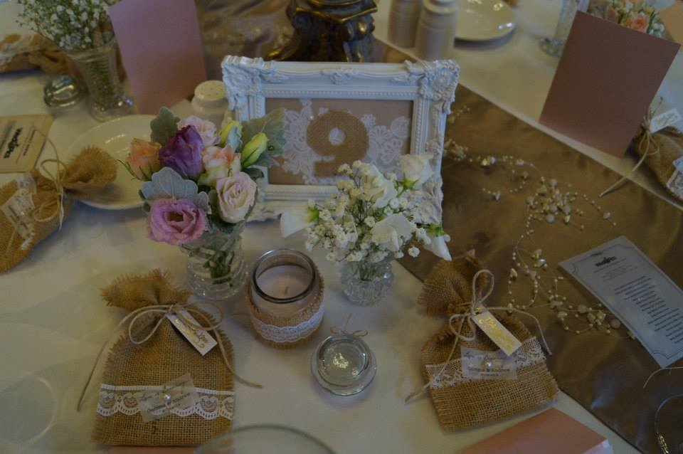 Petit Table Arrangements.jpg