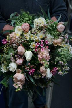 cascading bouquet 3.jpg