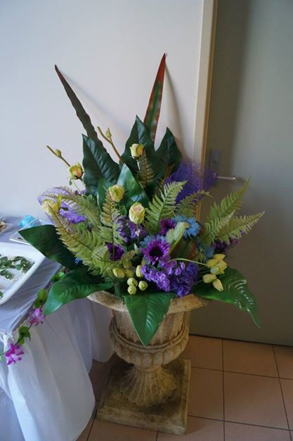 Artificial Flower Rental for Corporate Event.jpg