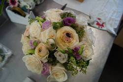 Mixed flower bouquet - roses, lisianthus & ranunculas.jpg