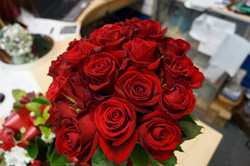 Red Rose Wedding Bouquet.jpg