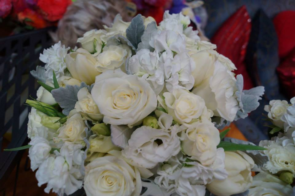 mixed flower bridal bouquet 2.jpg