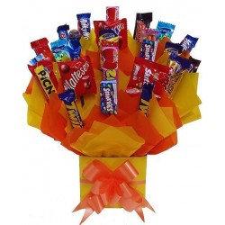 Favourites Chocolate Gift Hamper