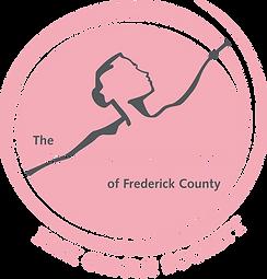 WGC Pink Circle logo 2018.png