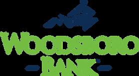 Woodsboro Bank 20190102.png