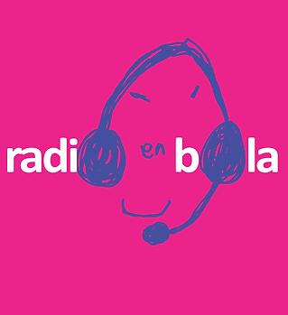 radioenbola-01.png