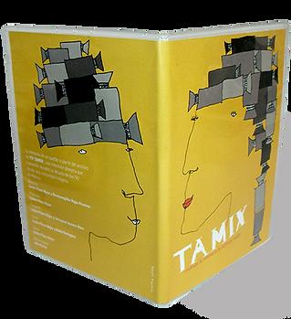 tamix1.png