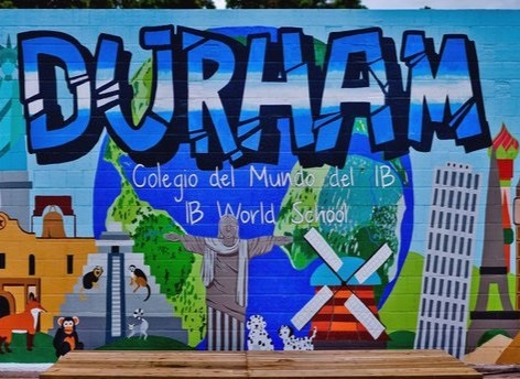 Durham Elementary