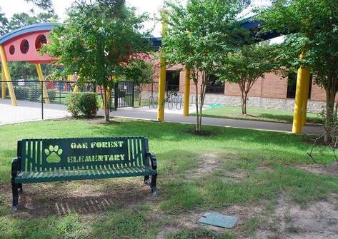 Oak Forest Elementary