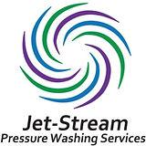 Jet-Stream Pressure Washing Services