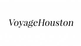 voyagehoustonlogoblackonwhite.-1024x585.