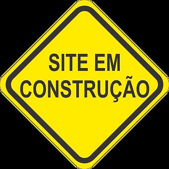 SITE EM CONSTRUCAO.png