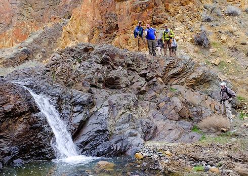 Copy of 2017 Succor Creek Geology Trip-R